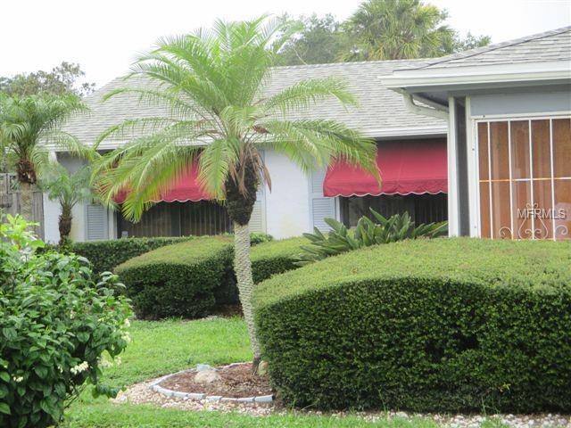 1634 10TH Street SW, Largo, FL 33778 (MLS #U8012144) :: The Light Team