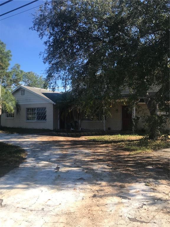 15733 Bedford Circle E, Clearwater, FL 33764 (MLS #U8012674) :: Premium Properties Real Estate Services