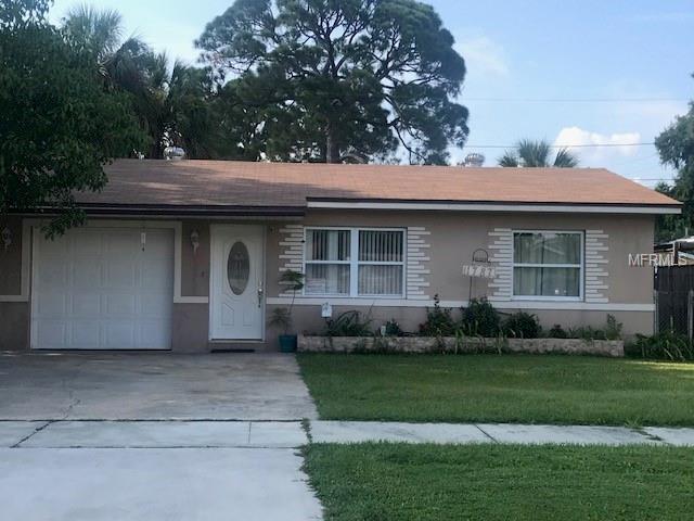 1787 Shore Acres Boulevard NE, St Petersburg, FL 33703 (MLS #U8015403) :: The Lockhart Team