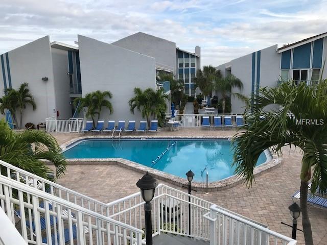 159 Medallion Boulevard E, Madeira Beach, FL 33708 (MLS #U8018102) :: Lovitch Realty Group, LLC