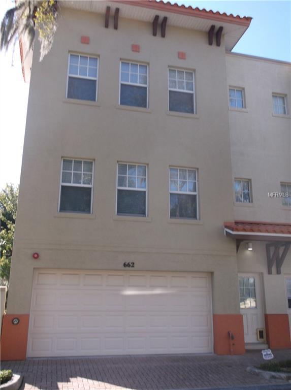 662 Siren Wind Lane, Clearwater, FL 33756 (MLS #U8022258) :: Cartwright Realty
