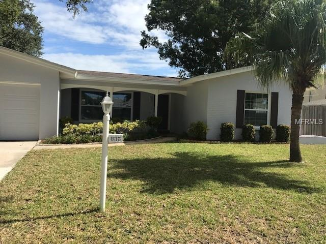 835 Casler Avenue, Clearwater, FL 33755 (MLS #U8024096) :: Lock and Key Team