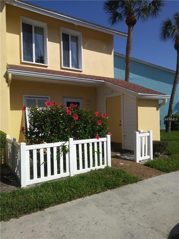 3680 42ND Way S H, St Petersburg, FL 33711 (MLS #U8026492) :: RE/MAX Realtec Group