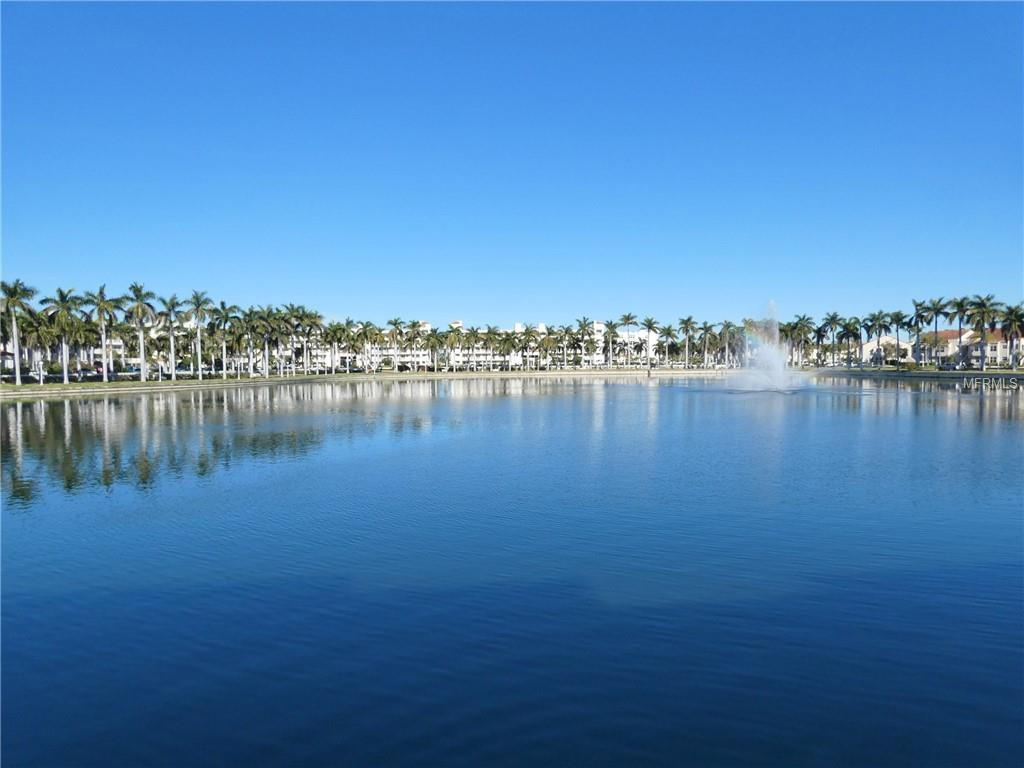 6290 Bahia Del Mar Circle - Photo 1