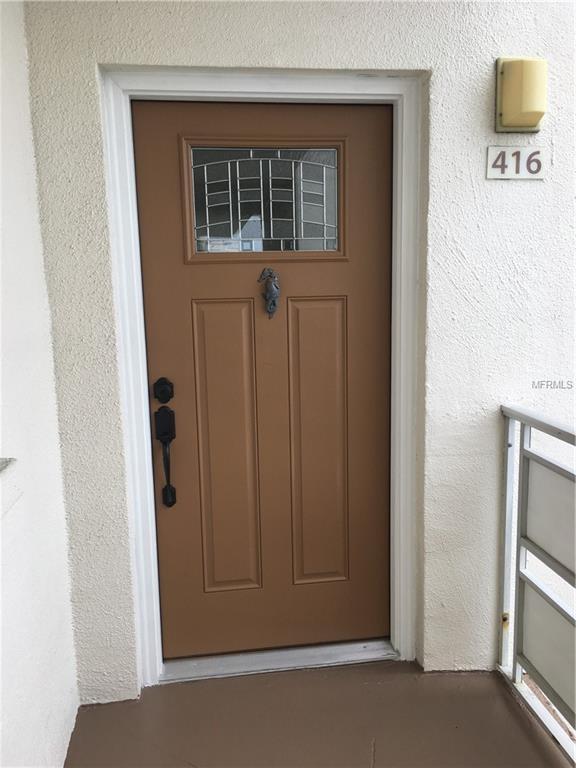5603 80TH Street N #416, St Petersburg, FL 33709 (MLS #U8029171) :: The Lockhart Team