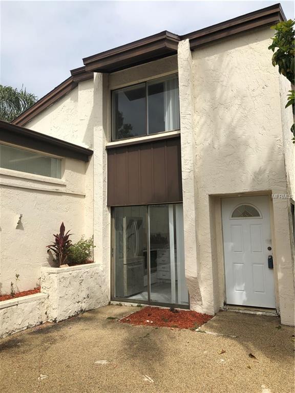 1881 N Hercules Avenue #1502, Clearwater, FL 33765 (MLS #U8029331) :: Cartwright Realty