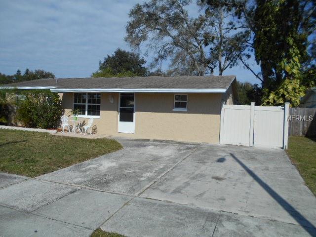 5941 90TH Avenue N, Pinellas Park, FL 33782 (MLS #U8030548) :: Charles Rutenberg Realty