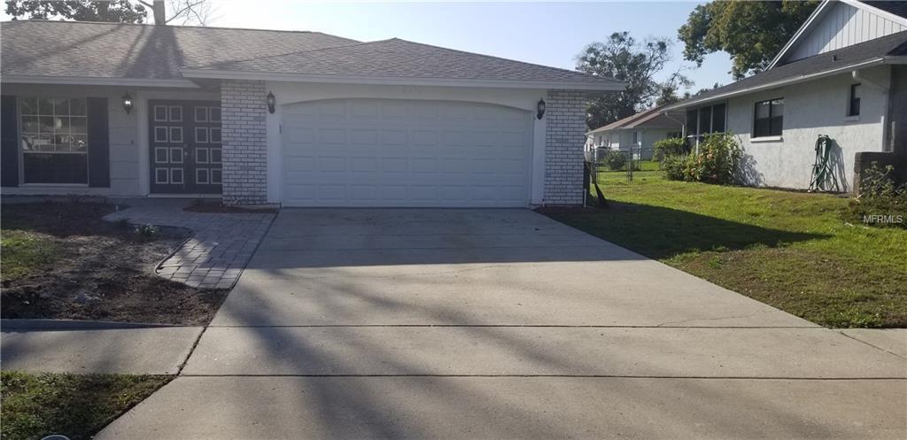 8314 Roxboro Drive - Photo 1