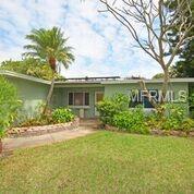 6405 Bay Street, St Pete Beach, FL 33706 (MLS #U8033138) :: Lockhart & Walseth Team, Realtors