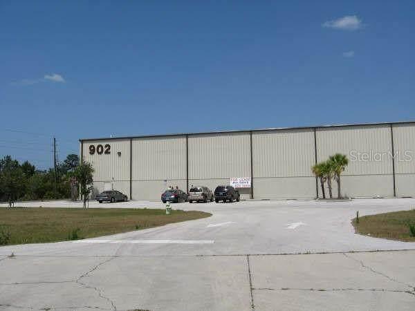 902 Sarasota Center Boulevard - Photo 1