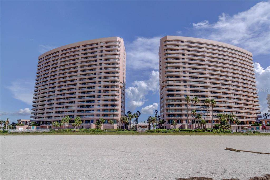 1340 Gulf Boulevard - Photo 1