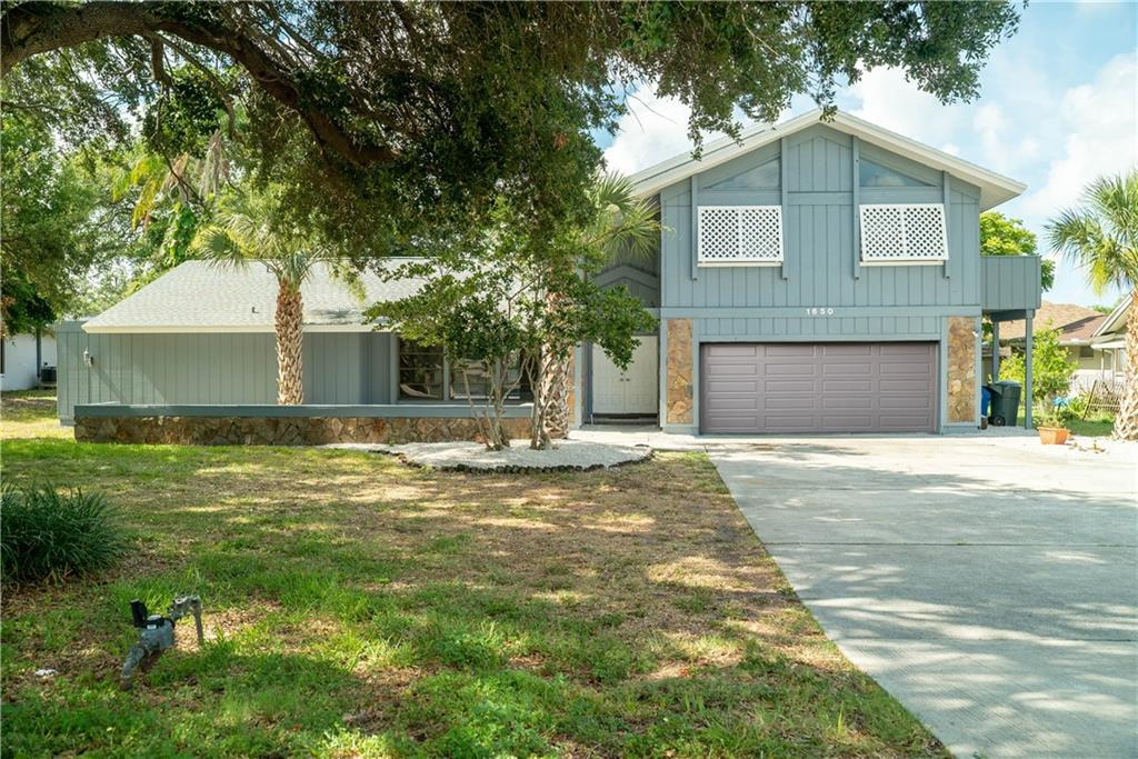 1650 Curlew Road - Photo 1
