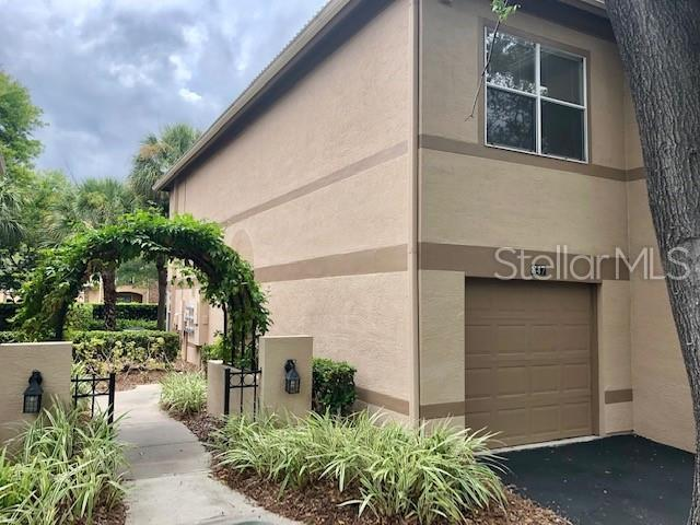 847 Normandy Trace Road #847, Tampa, FL 33602 (MLS #U8049197) :: Griffin Group