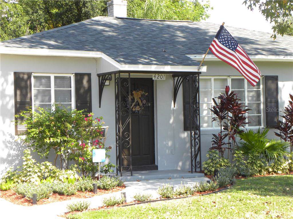4201 Bay Street - Photo 1