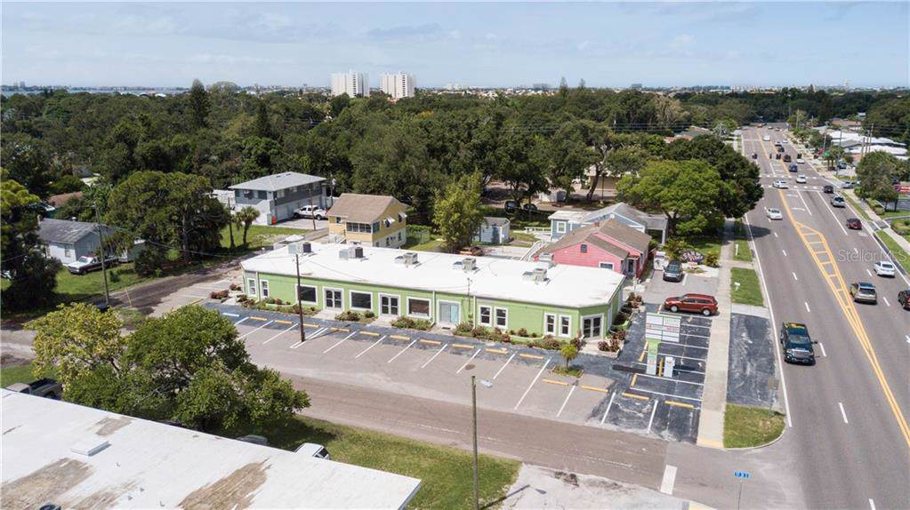 5702 Gulfport Boulevard - Photo 1