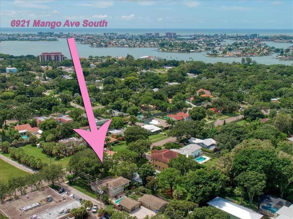 6921 Mango Avenue - Photo 1