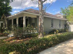 3152 Town Ave, New Port Richey, FL 34655 (MLS #U8058486) :: The Duncan Duo Team