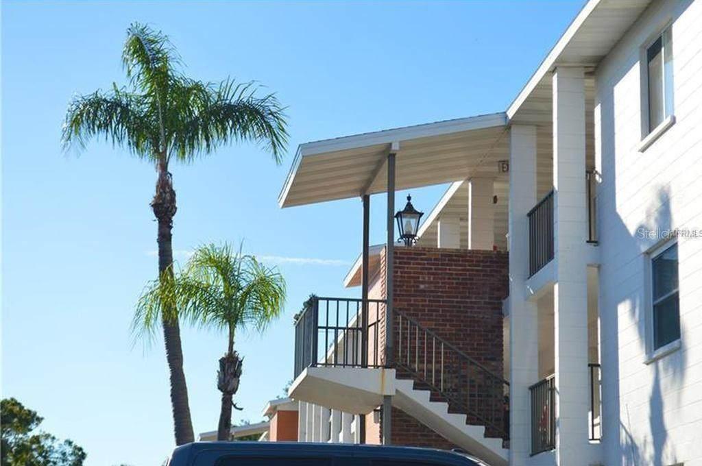 5871 Palm Lane - Photo 1