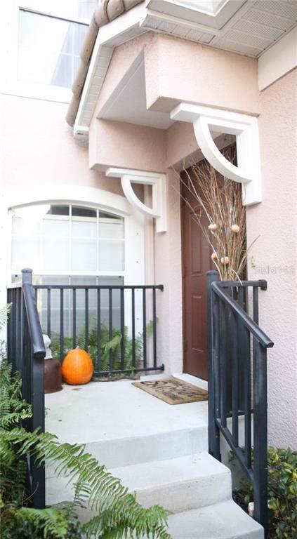878 Lantern Way, Clearwater, FL 33765 (MLS #U8062509) :: Baird Realty Group