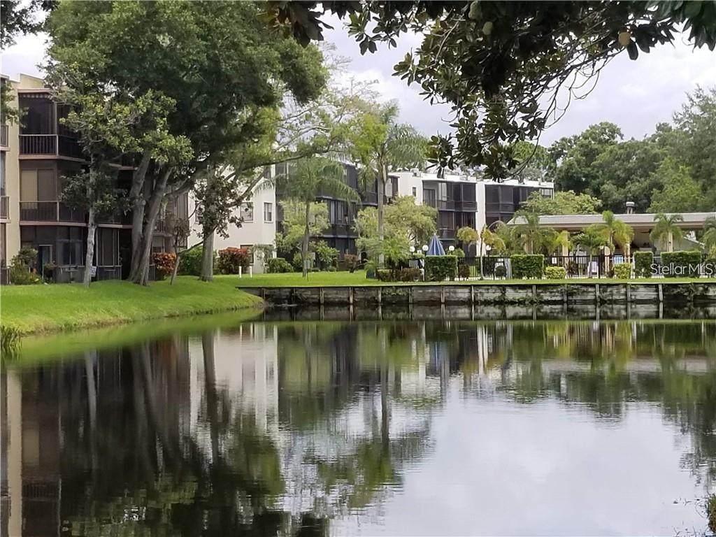 5990 Terrace Park Drive - Photo 1