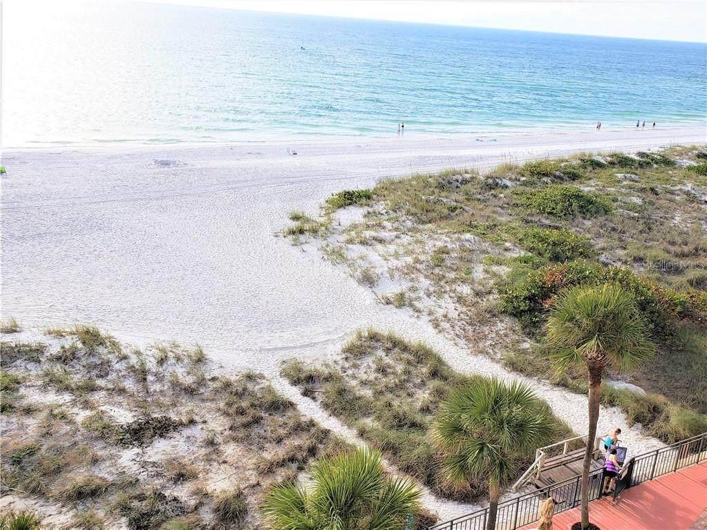 13000 Gulf Lane - Photo 1
