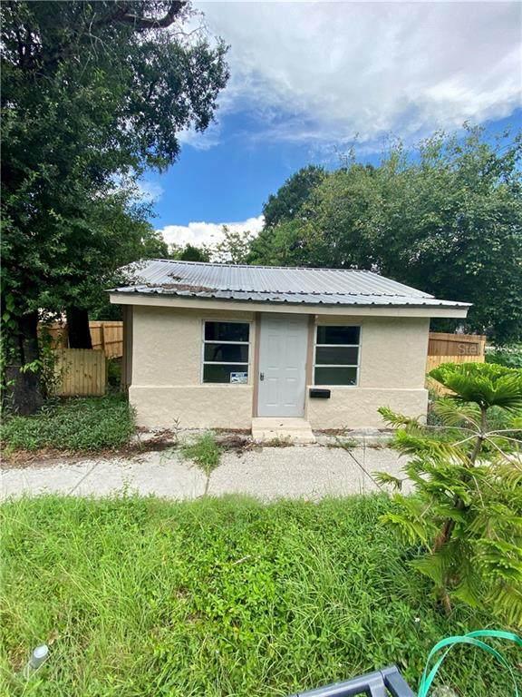 3203 Orient Road, Tampa, FL 33619 (MLS #U8078404) :: Everlane Realty