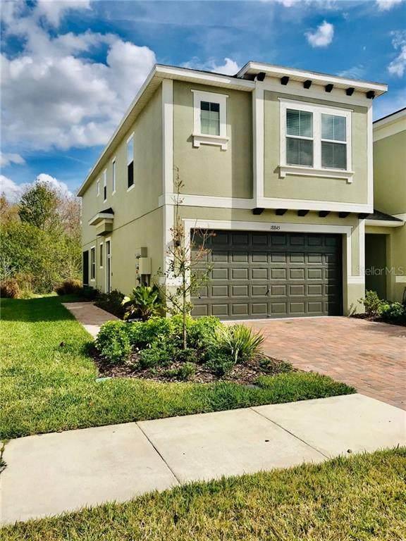 18845 Noble Caspian Drive, Lutz, FL 33558 (MLS #U8078751) :: Kendrick Realty Inc