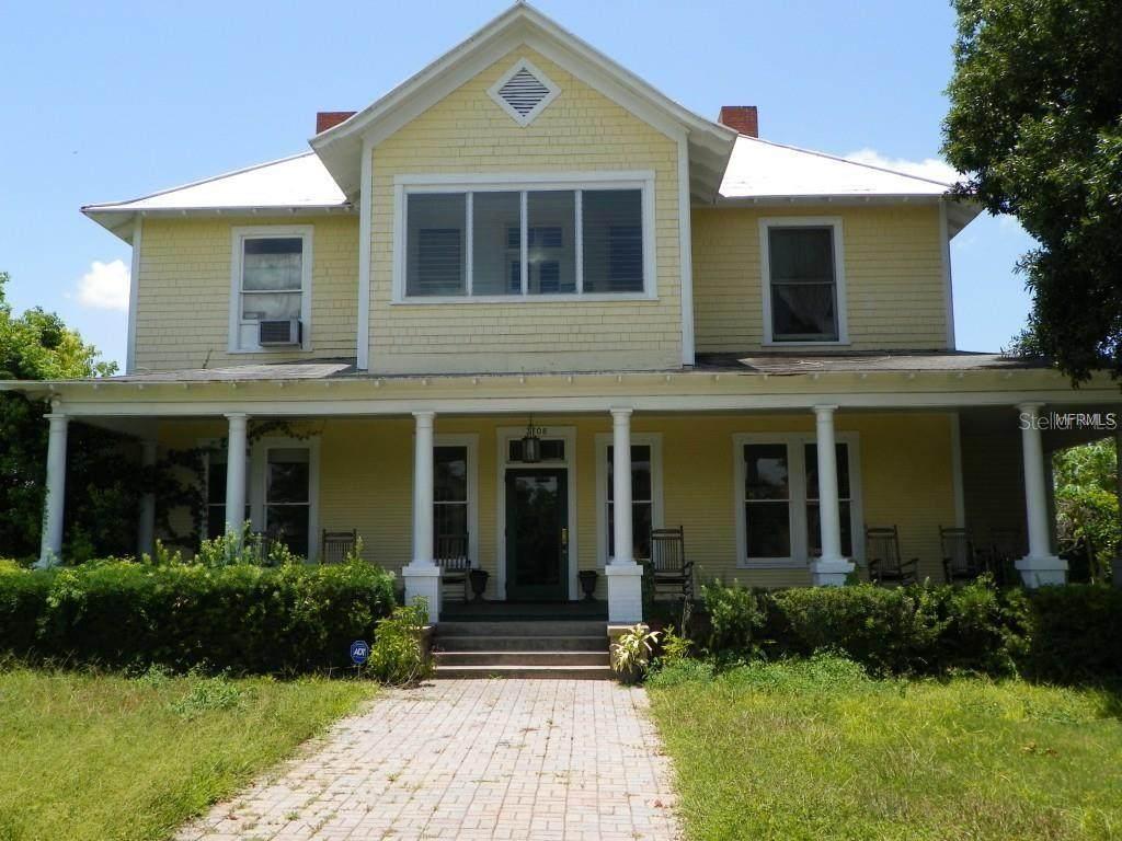 3665 Douglas Place - Photo 1