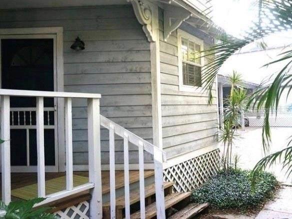 618 Broadway Street C, Dunedin, FL 34698 (MLS #U8090610) :: Keller Williams Realty Peace River Partners