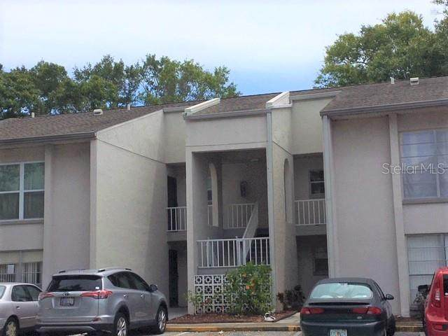 2625 State Road 590 #2211, Clearwater, FL 33759 (MLS #U8092551) :: Premium Properties Real Estate Services
