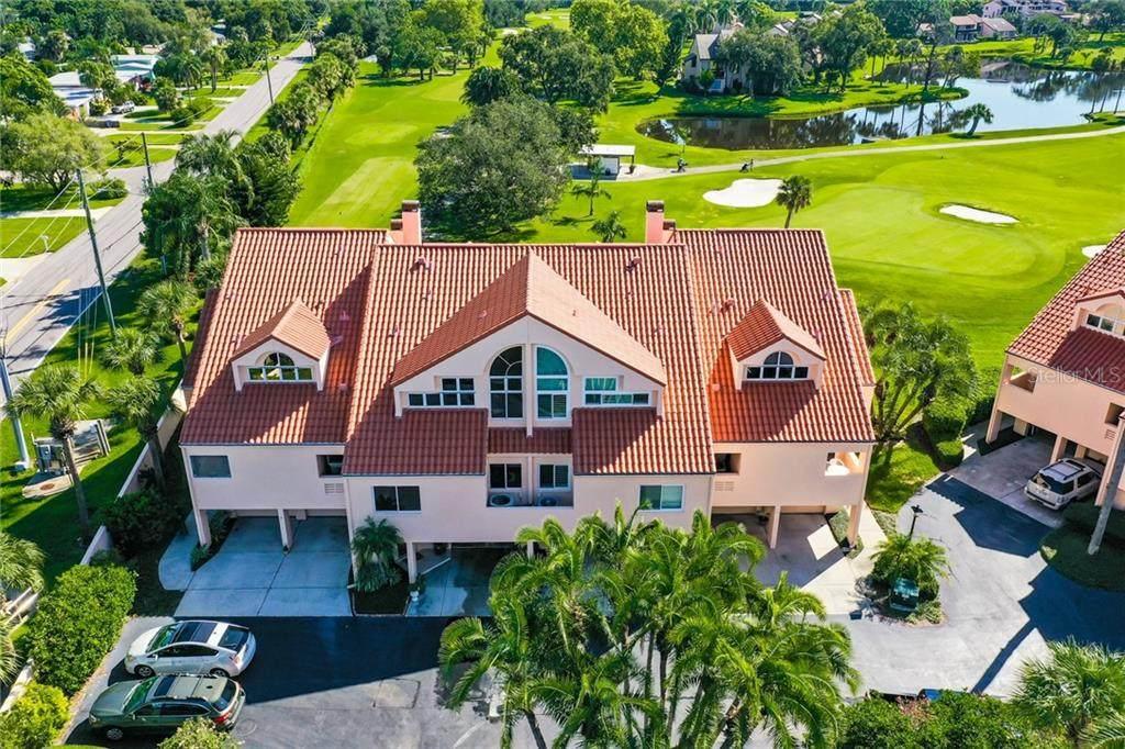 1605 Royal Palm Drive - Photo 1