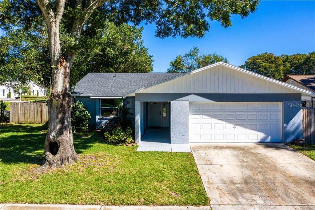 1343 Homestead Drive - Photo 1