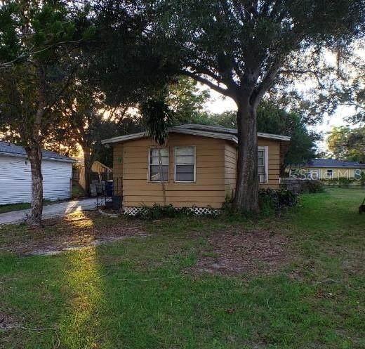 1936 Chenango Avenue, Clearwater, FL 33755 (MLS #U8105845) :: Bustamante Real Estate