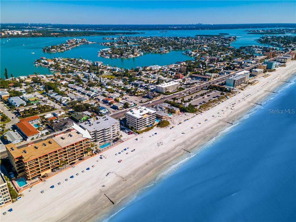 14700 Gulf Boulevard - Photo 1