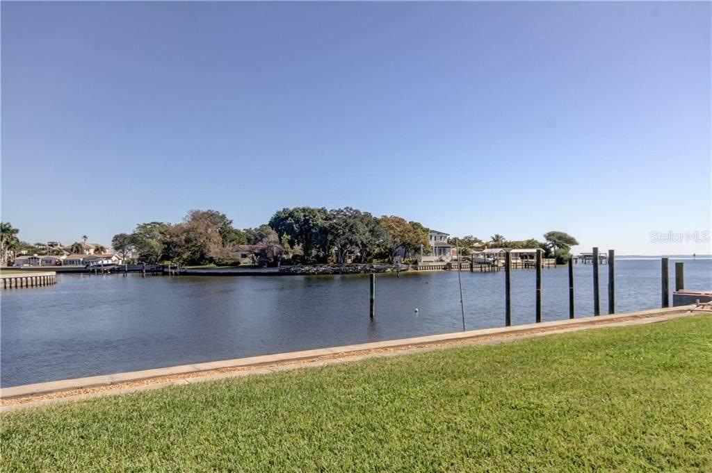 1365 Snell Isle Boulevard - Photo 1