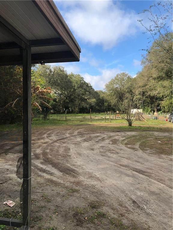6817 20TH Street, Zephyrhills, FL 33542 (MLS #U8110768) :: Bob Paulson with Vylla Home