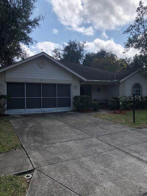 New Port Richey, FL 34655 :: Visionary Properties Inc