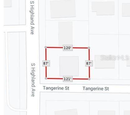 1323 Highland Avenue - Photo 1