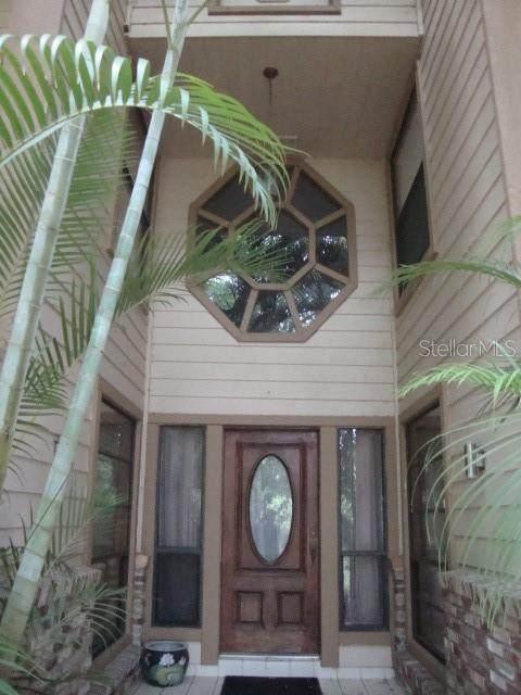 702 N Highland Avenue, Tarpon Springs, FL 34688 (MLS #U8117305) :: Everlane Realty