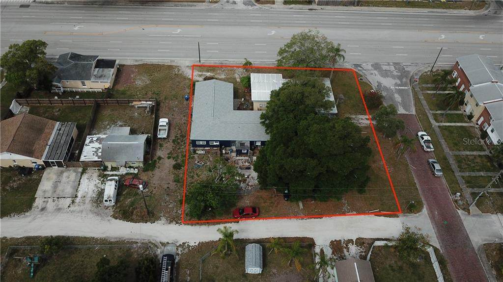 350 Clearwater Largo Road - Photo 1