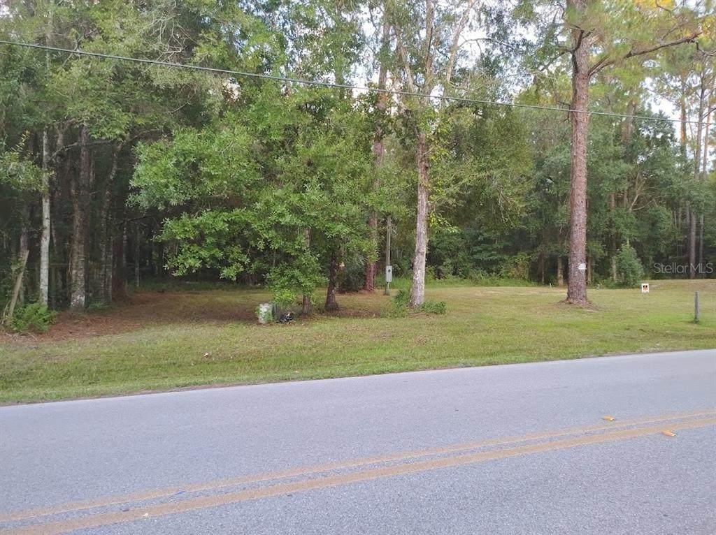 11504 Lake Drive - Photo 1