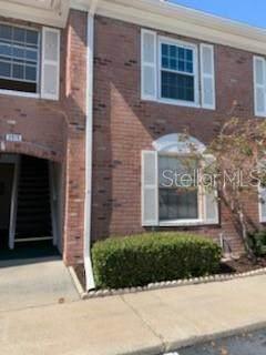 3515 41ST Terrace S #224, St Petersburg, FL 33711 (MLS #U8119392) :: Realty One Group Skyline / The Rose Team