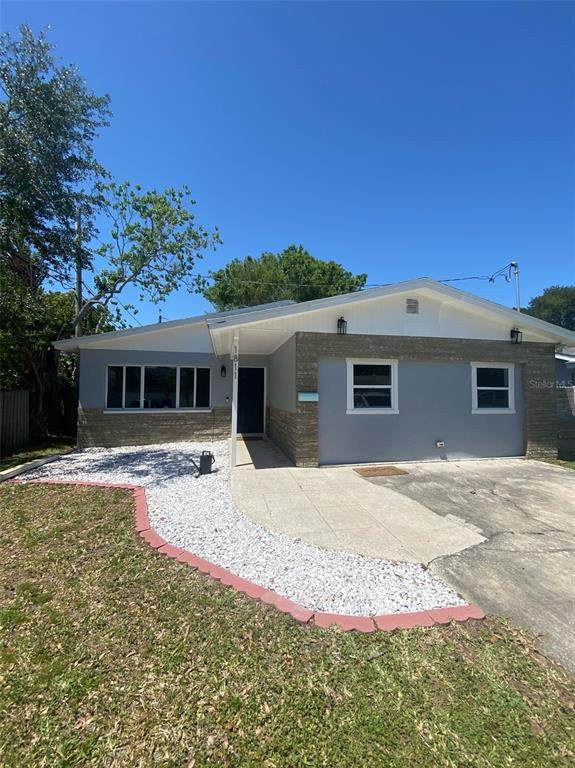1811 Massachusetts Avenue NE, St Petersburg, FL 33703 (MLS #U8119515) :: Pepine Realty