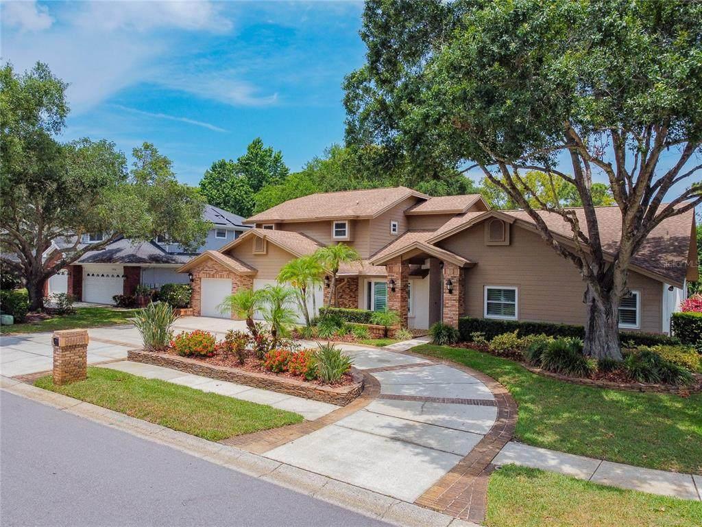 2920 Eagle Estates Circle - Photo 1