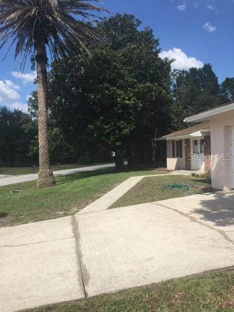 8290 Galgano Lane, Spring Hill, FL 34606 (MLS #U8131505) :: Bustamante Real Estate