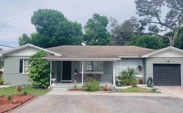 1625 Druid Road E, Clearwater, FL 33756 (MLS #U8131993) :: Bridge Realty Group