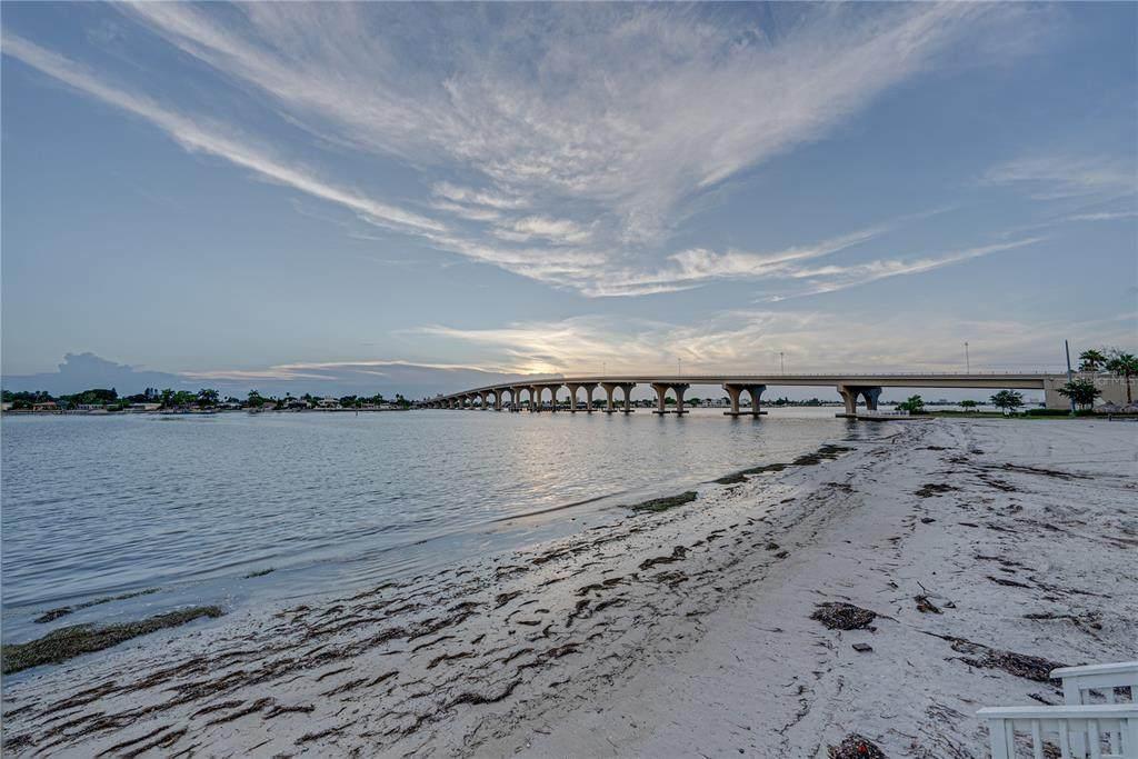 5801 Bahia Del Mar Circle - Photo 1