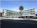 445 S Gulfview Boulevard #116, Clearwater, FL 33767 (MLS #U8134590) :: Frankenstein Home Team
