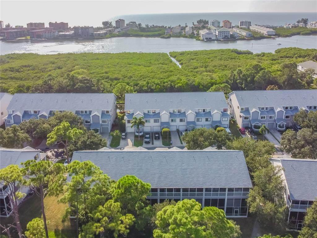 9603 Tara Cay Court - Photo 1
