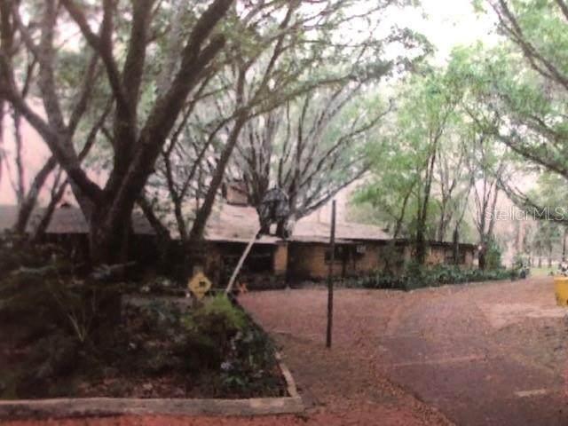 18880 & 18886 Crescent Road, Odessa, FL 33556 (MLS #U8139416) :: Orlando Homes Finder Team